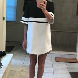 Dresses & Skirts - Super chic cocktail dress